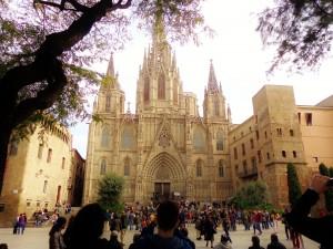 barcelona 067