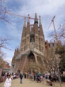 barcelona 138