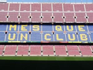 barcelona 185