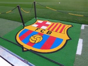 barcelona 207